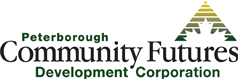 Peterborough Community Futures
